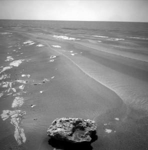 090804-04-spirit-asteroid_big